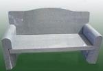 Sofa Bench (150x104)